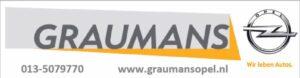 Opel Graumans